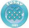 TUSAV
