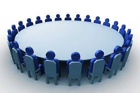 TÜSAV 18. Seçimli Olağan Genel Kurulu Delege Seçimi